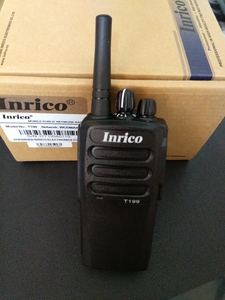 Image 5 - GPS police equipment android radio walkie talkie 50km GSM WCDMA SIM Card 3G professional walkie talkie with CE FCC certificate