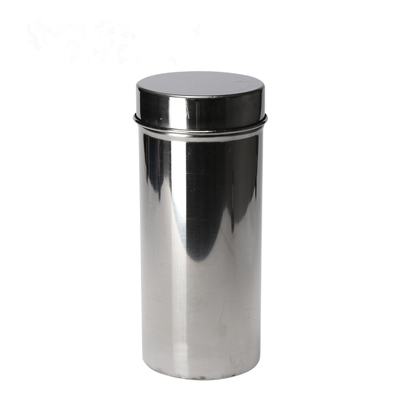 Free shipping medical 60mm/75mm/90mm/120mm/150mm petri dish sterilize use stainless steel bucket купить