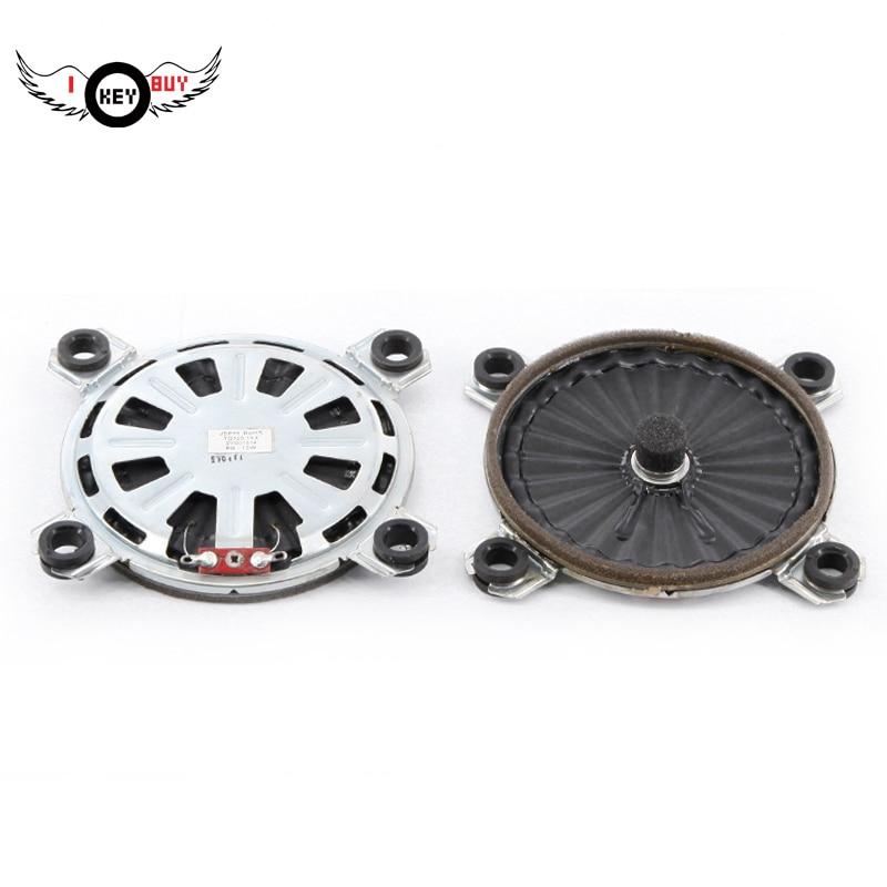 5 inch car speakers (4)