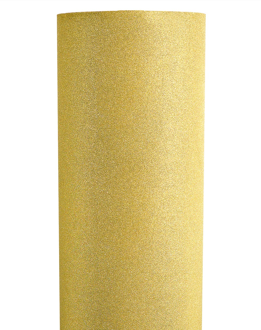 Uncategorized gold contact paper englishsurvivalkit home for Gold self adhesive wallpaper
