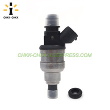 CHKK-CHKK INP-080 fuel injector Renovation