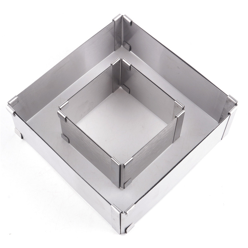 Diy metall splitter farbe edelstahl cutter breite einstellbare platz ...