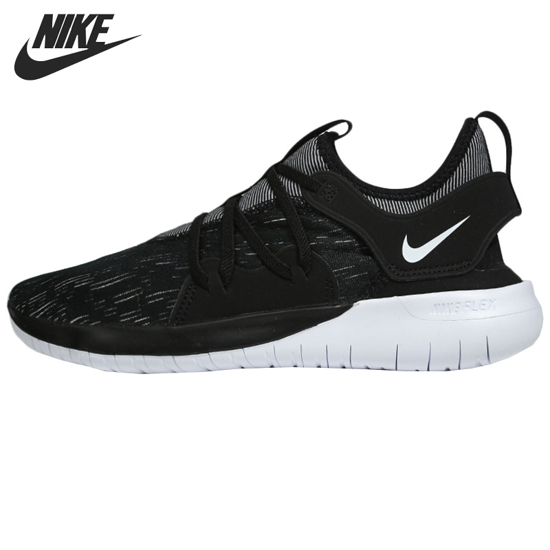 Original New Arrival Nike Flex Contact 3 Men S Running Shoes Sneakers Running Shoes Aliexpress
