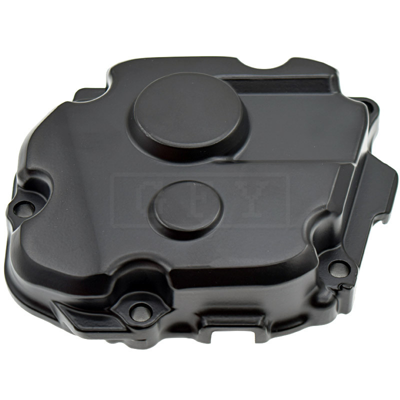 For KAWASAKI ZX10R ZX10 ZX-10R ZX1000J ZX1000 2011 2012 2013 Motorcycle Starter Engine Cover Crankcase bigbang 2012 bigbang live concert alive tour in seoul release date 2013 01 10 kpop