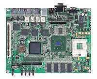 Ar-b1893 ar-b1893ap4 , fast motherboard