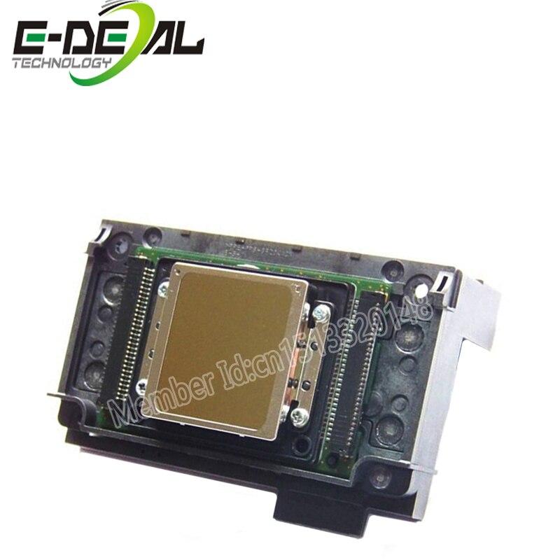 E-affaire FA09050 tête D'impression pour Epson XP510 XP600 XP601 XP610 XP620 XP625 XP630 XP635 XP700