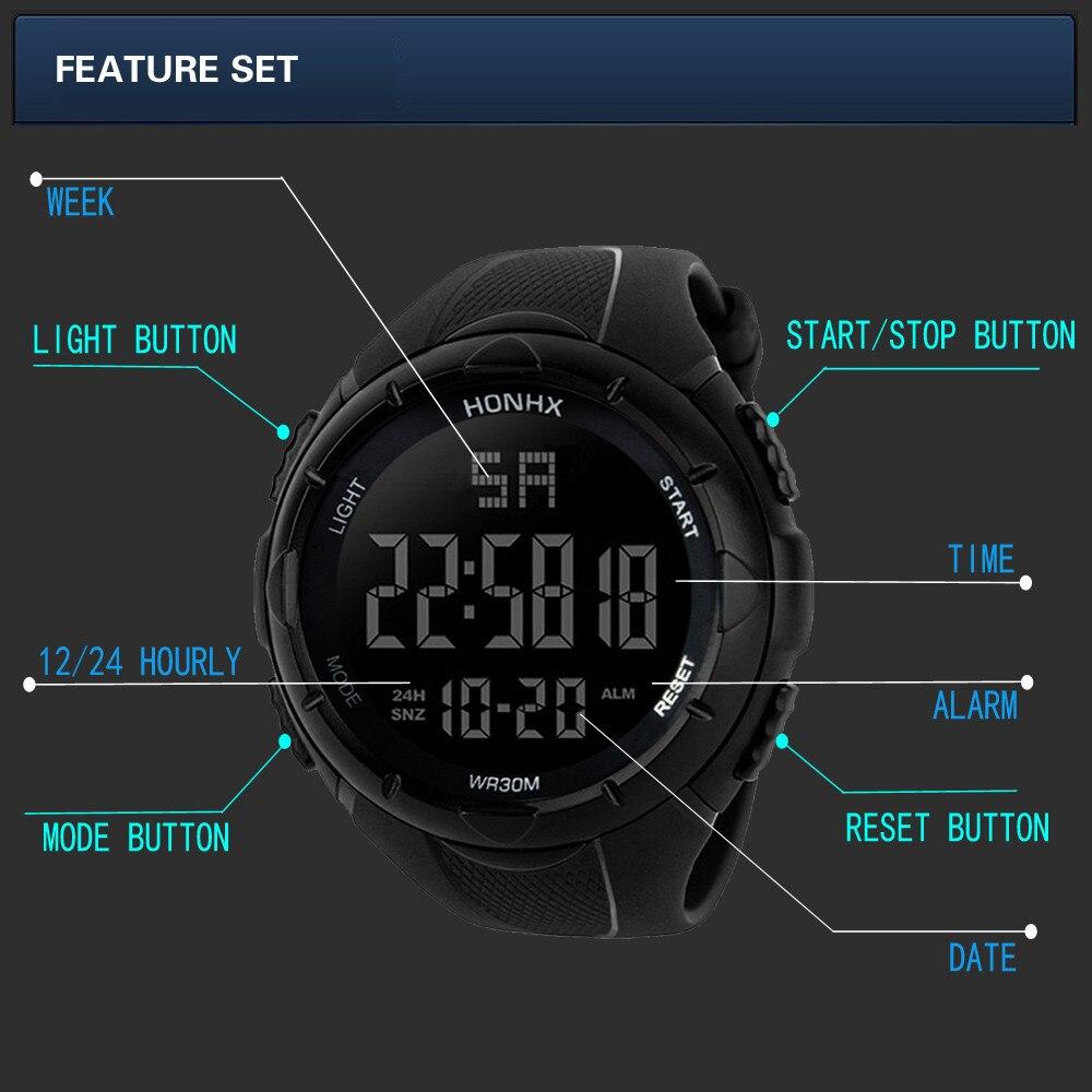 Wrist Watch (7)