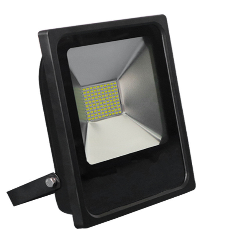 300w 200w 100w Led Flood Light Bright