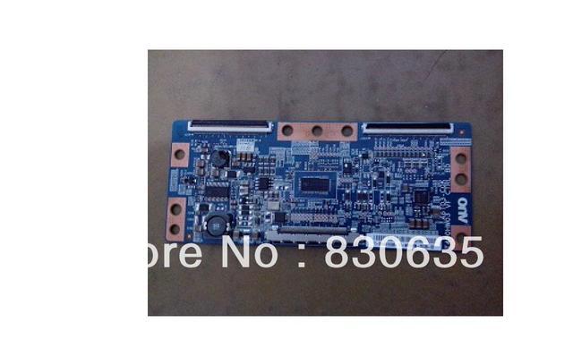 Tablero LCD Placa Lógica 46T03-C0K T460HW03 VF 46T03-COK PARA LT42630FX