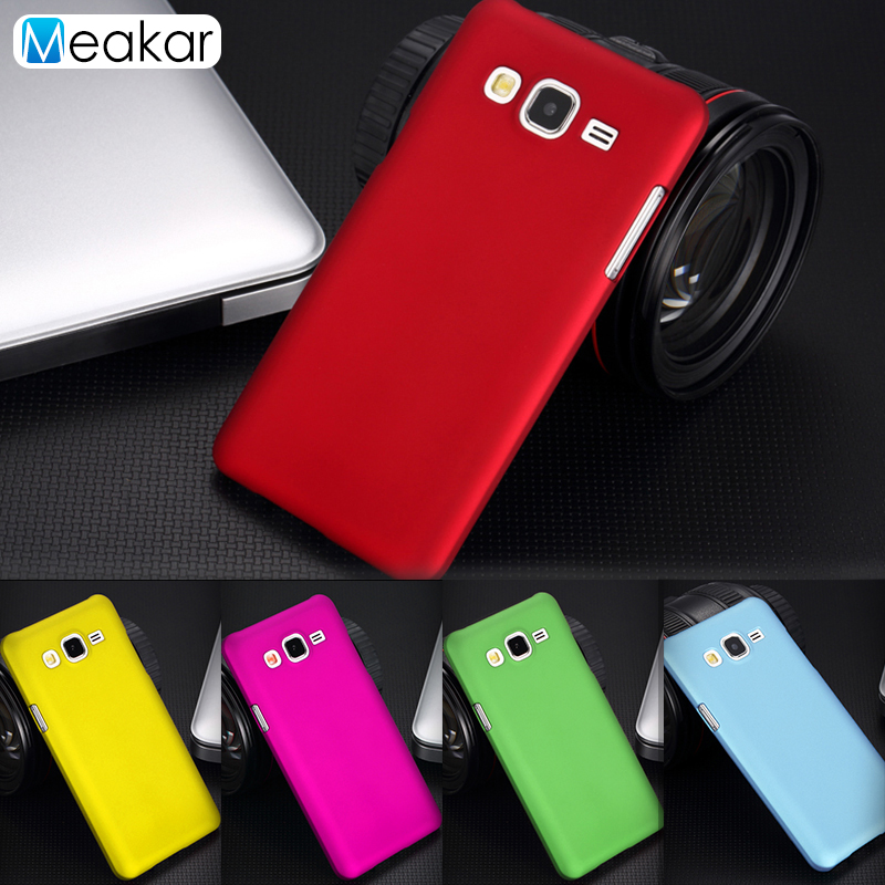 cover samsung a 7 2015