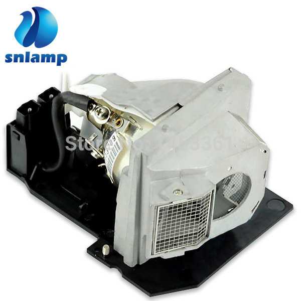 Relacement Projector lamp bulb SP-LAMP-032 for IN81 IN82 IN83 M82 X10 IN80Relacement Projector lamp bulb SP-LAMP-032 for IN81 IN82 IN83 M82 X10 IN80