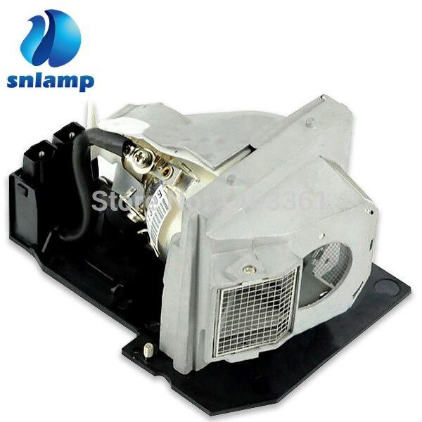 Remplacement de lampe De Projecteur ampoule SP-LAMP-032 pour IN81 IN82 IN83 M82 X10 IN80Remplacement de lampe De Projecteur ampoule SP-LAMP-032 pour IN81 IN82 IN83 M82 X10 IN80
