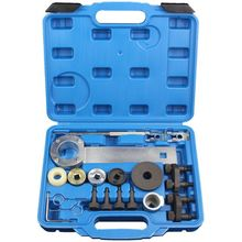 Engine Timing Tool Kit For VAG 1.8 2.0 TSI/TFSI EA888 T10352 T40196 T40271 T10368 T10354 with T10355