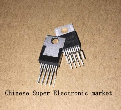 50 PCS YD1028 TO220 9 1028 220