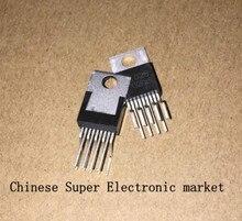 50 PCS YD1028 TO220 9 1028 ZU 220