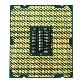 Intel Xeon E5 2650 V2 Processor 8 CORE 2.6GHz 20M 95W E5-2650 V2 SR1A8 CPU