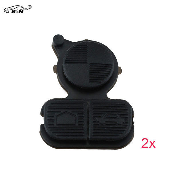 Aliexpresscom  Buy RIN Replacement 3 Button Key Fob Replacement