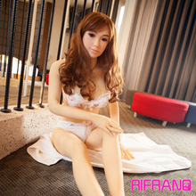Rifrano Top quality 165cm lifelike silicone sex dolls, vagina pussy love dolls,oral anus breast japanese adult dolls for male