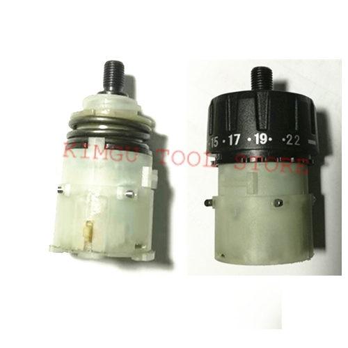 Reducer Box  Gear Box Case Two-speed  For CHINA LONGYUN 24 V 16.8V 25V  Cordless Drill Driver Screwdriver