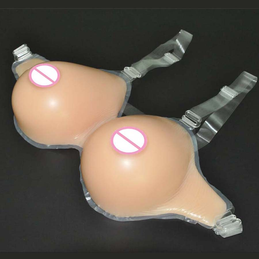 1Pair 500g A Cup Dark Artificial Breasts Beige Silicone Breast Forms Fake boobs realistic silicone breast forms crossdresser 1pair c cup 800g false breast artificial breasts silicone breast forms fake boobs realistic silicone breast forms 2016 hot