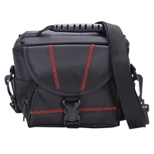 Case Camera Bag For Canon Powershot G5 X Sx540 Sx530 Sx520 Sx510 Sx500 Hs Sx430 Sx420 Sx410 Sx400 Is M100 M50 M10 M6 M5 M3