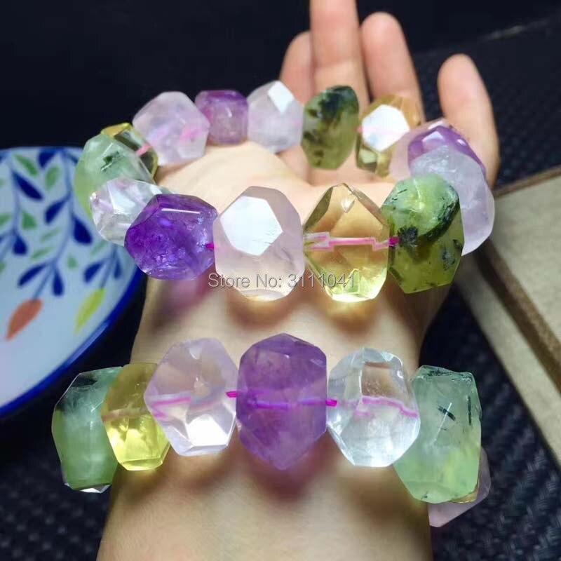 bracelet wholesale