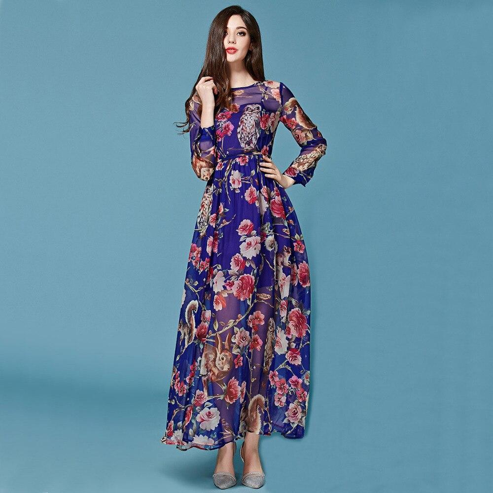 Popular Designer Yellow Dresses-Buy Cheap Designer Yellow Dresses ...