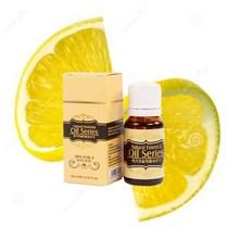 Powerful to Wrinkle  Essential Oils Skin Treatment Care Cream For Wrinkle  Obesity Postpartum Repair Cream 10ml