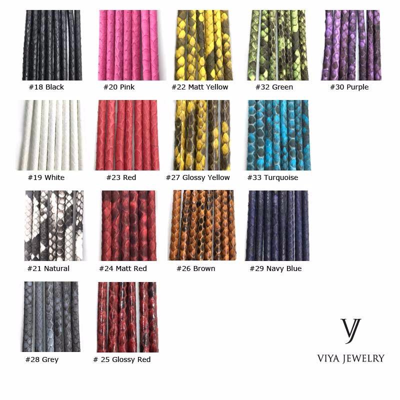 python color chart (1)