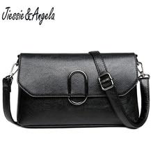 Jiessie & アンジェラ女性の有名なブランドの高級ハンドバッグデザイナートートバッグ本革ショルダーバッグクロスボディ財布