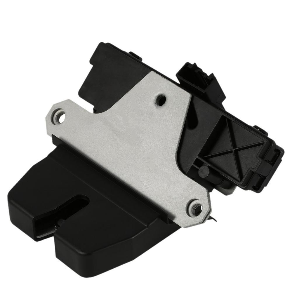 serratura per auto Blocco del bagagliaio del portellone posteriore