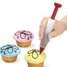 Pastry Nozzles Decorating-Tools Cream-Cup Cake-Mold Kitchen-Accessories Chocolate Cookie-Icing