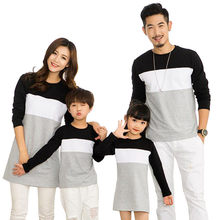 Father Son Clothing Reviews Online Shopping Father Son Clothing