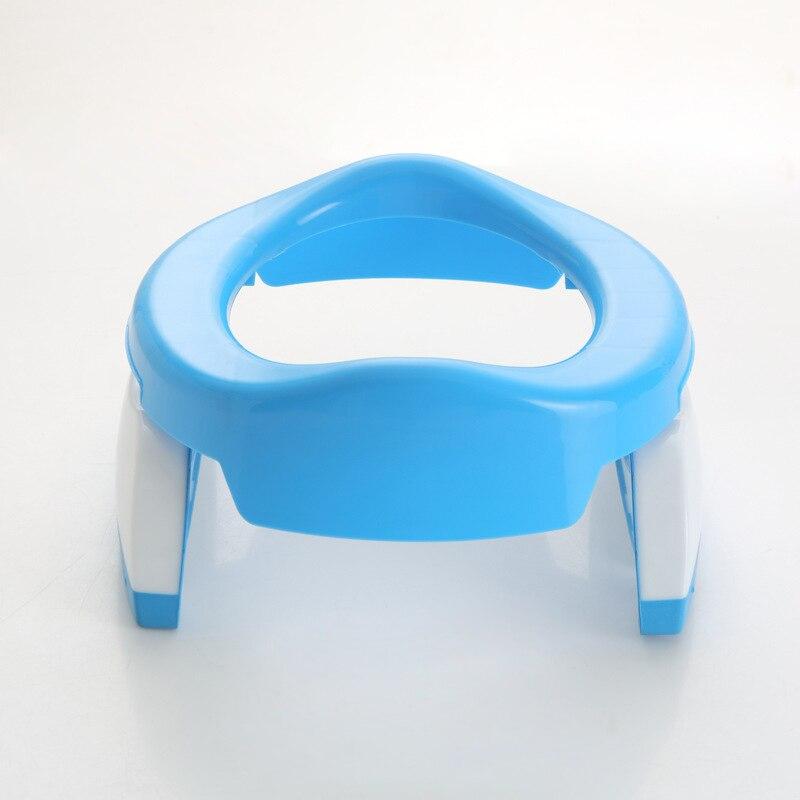 do bebe toalete portatil dobravel criancas cadeira 02
