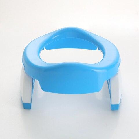 do bebe toalete portatil dobravel criancas cadeira