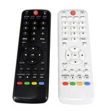 NUOVO Originale HTR-D18A PER HAIER TV Telecomando di Controllo per LE42B50 LE32B50 LE39B50 LE32B5 LCD TV Fernbedienung