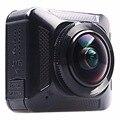 H700 360*220 Câmera Panorâmica 0.82 Polegada LCD Action Camera 1920*1080 30fps Built-In de Alta Capacidade Bateria de lítio