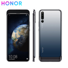 Original Honor Magic 2 4G LTE Mobile Phone 6.39