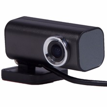 Mini Car Dashboard Camera Car Dash DVR Camera Video Recorder Full HD 1080P Link GPS LED Night Vision Wite All Car