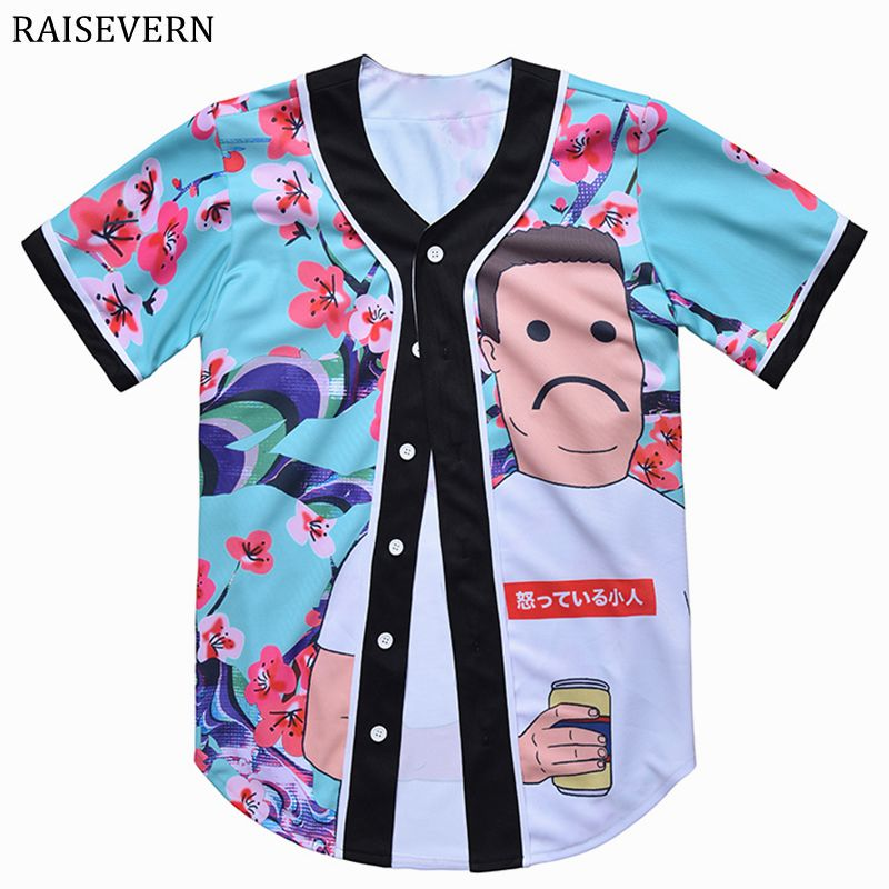 Buy japanese shirt men floral and get free shipping on AliExpress.com 25bb74e71ac9
