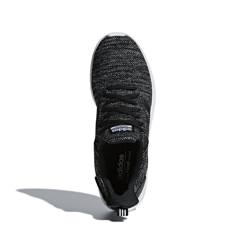adidas cloudfoam lite racer byd uomo scarpe da ginnastica review