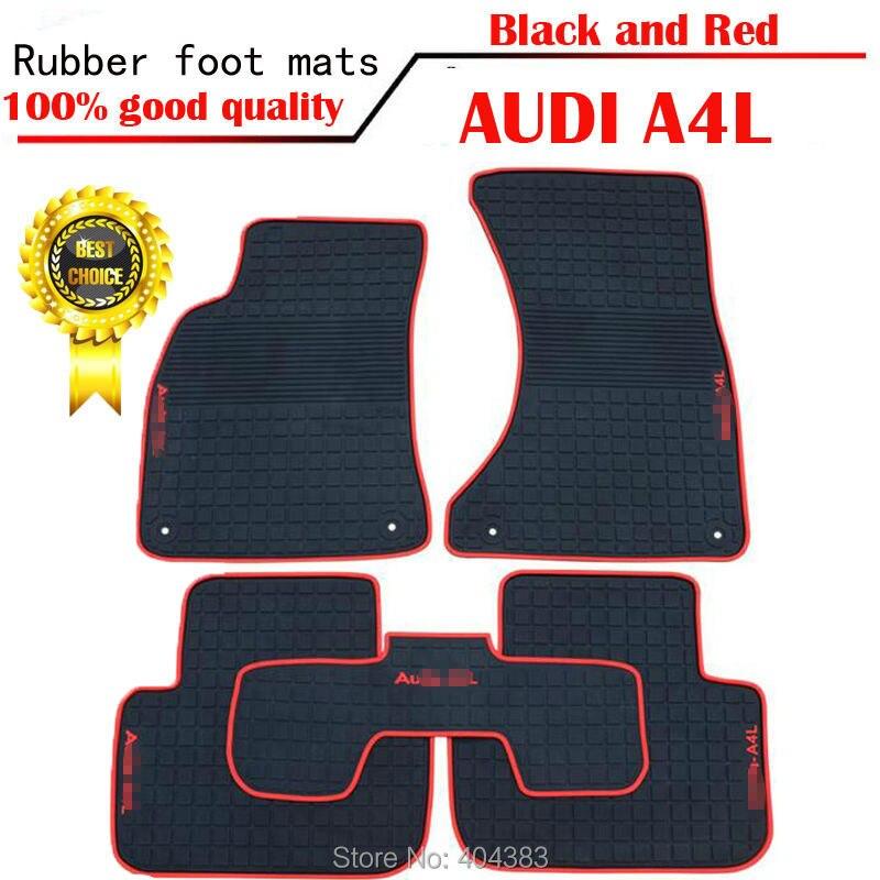 season highland semi floor ford car fit focus truck flexible weather mats automotive all rubber vehicle custom exotic