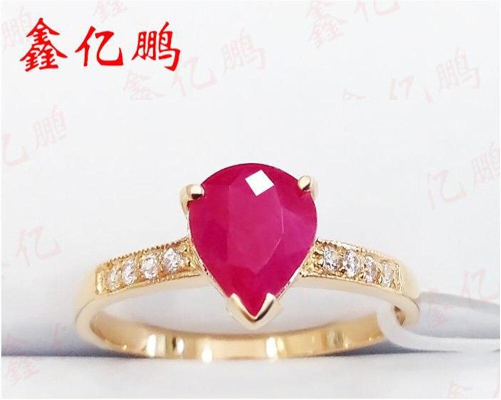 xin-yi-peng-18-fontbk-b-font-fontbyellow-b-font-fontbgold-b-font-inlaid-13-carat-natural-ruby-ring-t