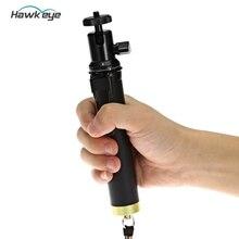 Ручные стабилизаторы выдвижной палка для селфи 70 см для Firefly 8 s действие Камера Cam Интимные аксессуары запасных Запчасти для RC Видео-дроны
