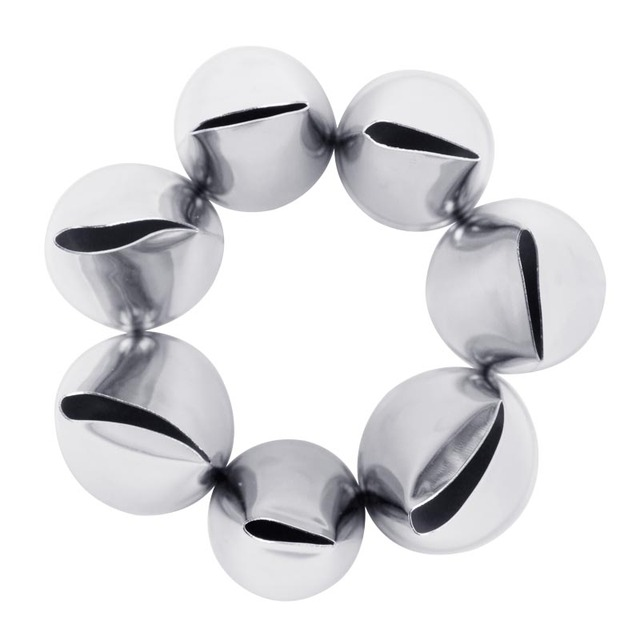 Stainless Steel Cake Nozzles 7 pcs Set