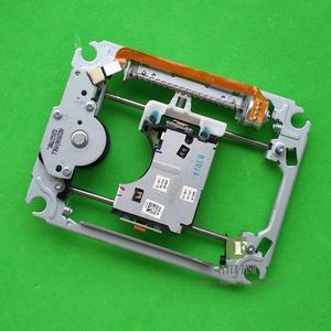 Image 3 - New Original LPC A11V for LG BD660 Bluray Laser Pickup LPC A11 LPC A11V M LTH A11 Laser Len H22086YNLL
