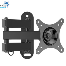 Universal LCD LED TV  Wall Mount PC Monitor TV Holder Rotated TV Wall