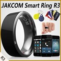 Jakcom Smart Ring R3 Hot Sale In Accessories As Smart For Xiaomi Mi Miband 2 For Garmin Fenix 3 Hr