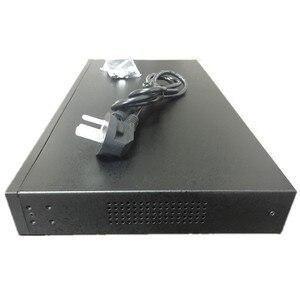 Image 4 - 5 Porte Poe Switch di Rete di Accesso Wireless Controller Switch Poe per Gestire Punto di Accesso Wifi Ap per Ap/Ip macchina Fotografica