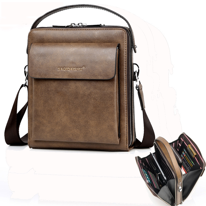 6e8bbf771c1e Worldwide delivery 17.5 laptop bag in NaBaRa Online